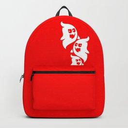 If you got it haunt it3 Backpack