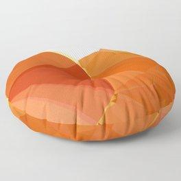 Pola Floor Pillow