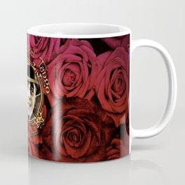 Capos del Tango • Carlos Gardel Coffee Mug