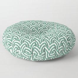 Katol Grass Floor Pillow
