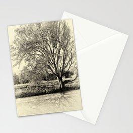 Tree (1) Stationery Cards
