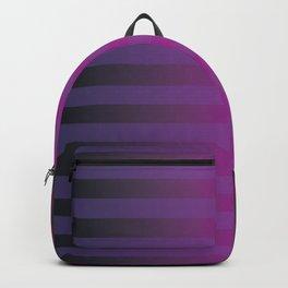 Just Let Me Shine Backpack
