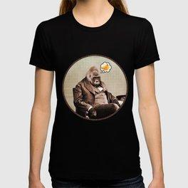 Gorilla My Dreams T-Shirt