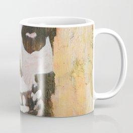 Misfit-Skull Coffee Mug