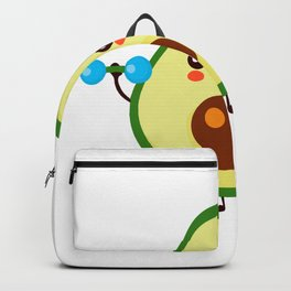 AGUACATE GYM Backpack