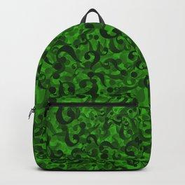 Riddler Backpack