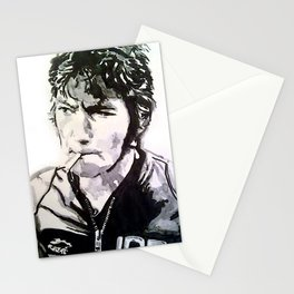 Joey Dunlop Stationery Cards