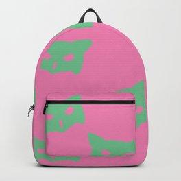 Inner Owl Backpack
