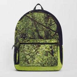 Meadow Path Backpack