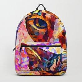 Tabby 2 Backpack