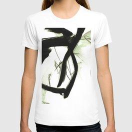 bs 3 T-shirt