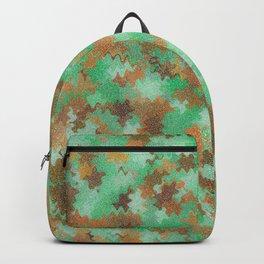Gringo Backpack