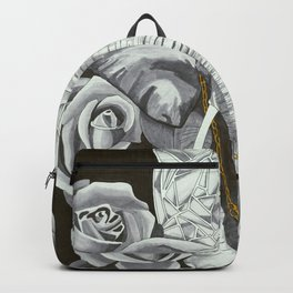 Gentle Giant Backpack