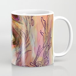 Day Dream 1 Coffee Mug