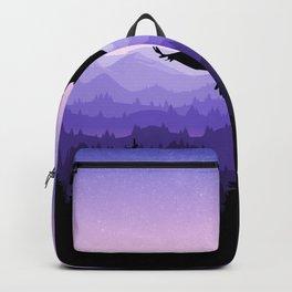 Eagle Skyline Backpack
