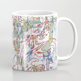 200831 Coffee Mug