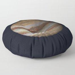 Jupiter Floor Pillow