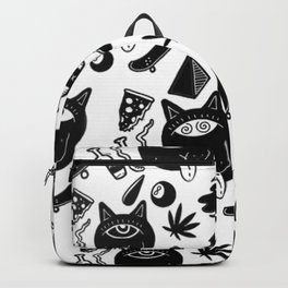 Rad Backpack