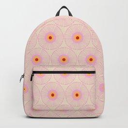 MCM Queen Backpack
