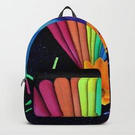Fan-tastic! Backpack