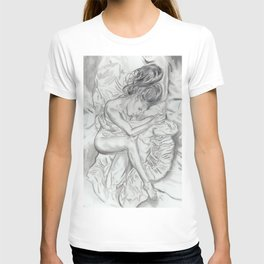 Waiting On You T-shirt