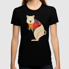 Quokka T-shirt