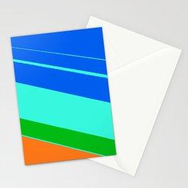 Freeway Stationery Cards