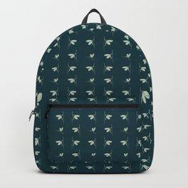 Gumnuts Backpack