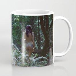 Redefinition Coffee Mug
