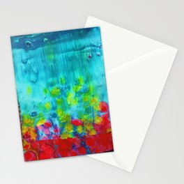 Awesome Day Stationery Cards
