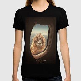 QUÈ PASA? T-Shirt
