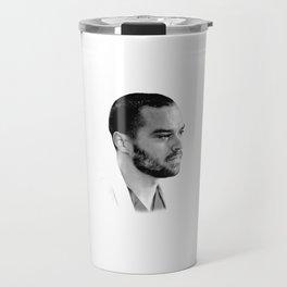 Jackson Avery Travel Mug