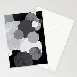 Octaz Stationery Cards