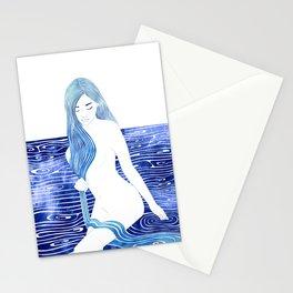 Kranto Stationery Cards