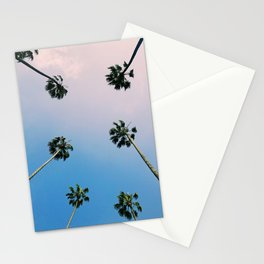 Look up, Look up Stationery Cards