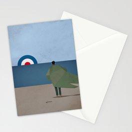 Bellboy! Stationery Cards