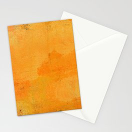 Abstract No. 371 Stationery Cards