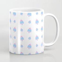 Easter bell 1 Coffee Mug