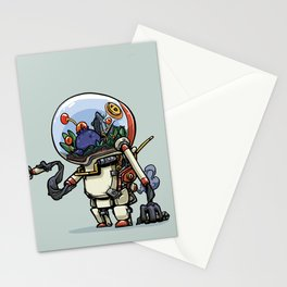 Peepers Stationery Cards