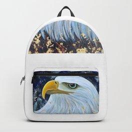 Legacy Eagle Backpack