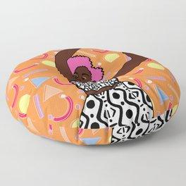 Ireti Floor Pillow