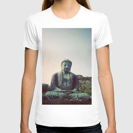 Kamakura Japan T-shirt