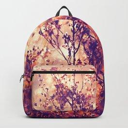 Illumination Backpack