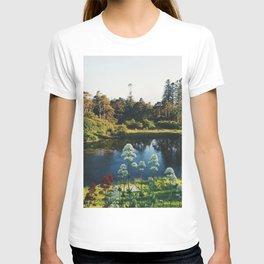 Ireland 20 T-shirt