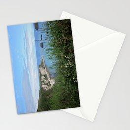 Northern Ireland Coast  Stationery Cards