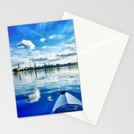 Hamburg Meine Perle Stationery Cards