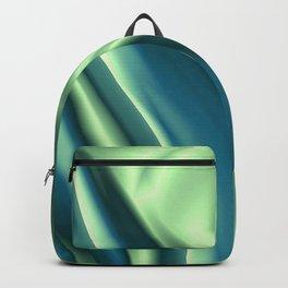 Basic Belief Backpack