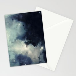 ζ Hydrobius Stationery Cards