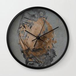 Dopo il tempo Wall Clock