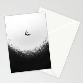 170729-4191 Stationery Cards